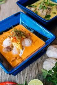d8 cuisine sawadee cuisine singapore restaurant reviews phone number
