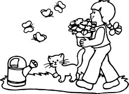 moxie girlz coloring pages wecoloringpage