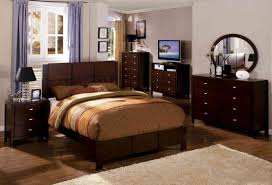 Best 25 1930s Home Decor 1930s Home Interiors 100 Images 1930s Interior Design Living