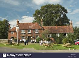 the noahs ark public house by the village green lurgashall west