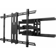 full motion tv wall mount 60 inch breathtaking best full motion tv wall mount 60 inch photo