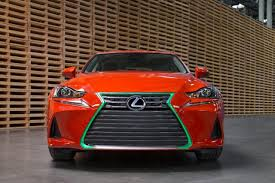 lexus youtube channel lexus brings the heat with sriracha is concept gearheads4life