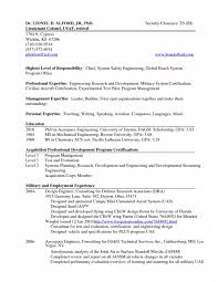 Professional Engineer Resume Examples Resume Cv Cover Letter Click Here To Download This Mechanical