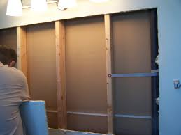 ideas for bathroom remodel remodelaholic complete diy master bathroom remodel