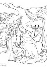 hercules coloring page cartoon coloring pages hercules id 33870 uncategorized yoand