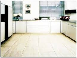 Armstrong Flooring Laminate Kitchen Bruce Flooring Hardwood Installation Gym Flooring