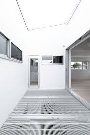 231 best modern japanese house images on pinterest japanese