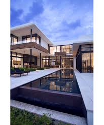 stunning modern mansions contemporary architecture modern