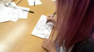 no small feat making jack the giant slayer fxguide disney u2013 thinking animation