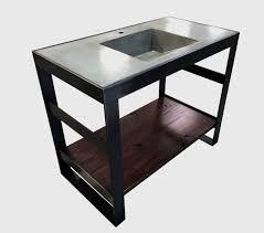 kingston brass console sink fascinating design console sink legs wood pedestal bathroom metal of