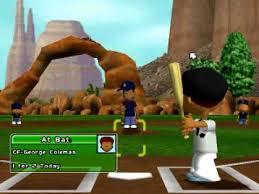 Backyard Baseball Ds Backyard Baseball 2005 Let U0027s Play Episode 2 W Baltimore Orioles