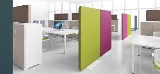 cloisons bureaux accessoires de bureau cloisons et séparations mobilier et