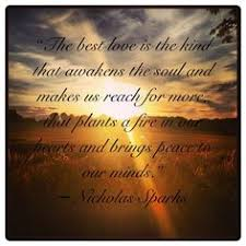wedding quotes nicholas sparks nicholas sparks quote as part of wedding vows probably will