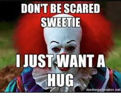 Scary Goodnight Meme - 25 best memes about cuddle meme cuddle memes