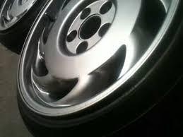 corvette sawblade wheels sawblades corvette mexico vetts wheels rims