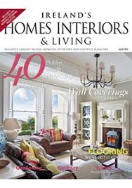 home interiors ireland about terry o driscoll peninsula and design
