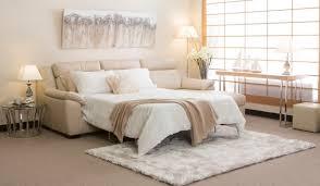 deco chambre beige déco chambre parentale 50 idées inspirantes pour l intérieur
