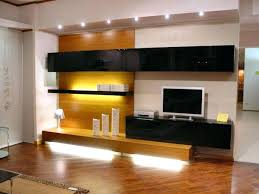 modern living rooms ideas tv room ideas living room without set designs and ideas for