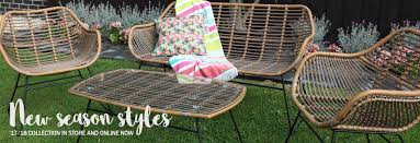The Outdoor Furniture Specialists Catalogue Outdoor Living Direct Simply The Best Value Outdoor Furniture