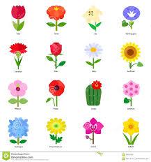 28 common flowers to plant common plants of wisconsin david