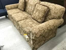 thomasville sleeper sofa reviews thomasville sofa sofa cg thomasville sofas reviews getanyjob co