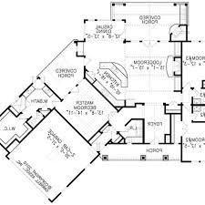 4 bedroom open floor plans single story 4 bedroom open floor plans bedroom style single