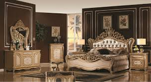 Antique Bedroom Furniture Styles Fancy Design European Bedroom Furniture Style Luxury King Size For