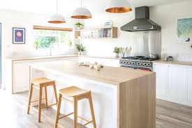 floating kitchen island floating kitchen island bench beautiful tables for also dining