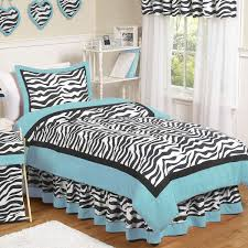 Unique Bed Sheets Fun Bed Sheets Ideas Homesfeed