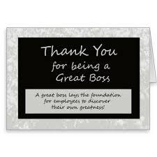 the 25 best bosses day cards ideas on pinterest bosses day