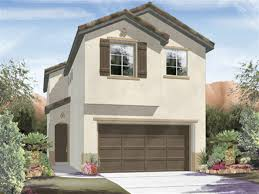Property Brothers Las Vegas Home by 89129 New Homes For Sale Las Vegas Nevada