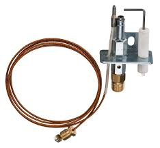 patio heater spares gas water heater burner parts gas water heater spare parts pilot