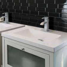Backsplashes For The Kitchen Tile Backsplashes Tile The Home Depot