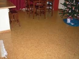 Laminate Floor Installation Problems Cork Flooring In New Mexico Southwest Green Building Center