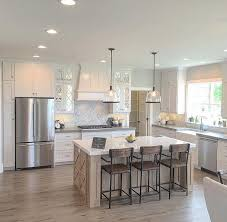 kitchen island chair interior design ideas home interiors cabinets kitchen