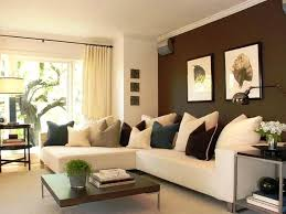 paint colors for living room walls with dark furniture original wall colors for living room small home ideas