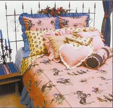 Girls Western Bedding by Kids Cowgirl Bedding Child Western Rugs Ranch Furnishings