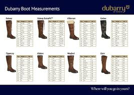 s dubarry boots uk dubarry boots size guide and caring for leonard coombe equestrian