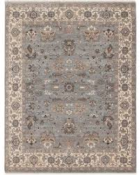 Grey And Beige Area Rugs Excellent Rug Gray And Beige Area Zodicaworld Ideas With Regard To