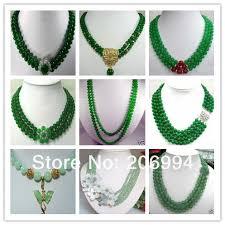 necklace designs with beads images 2018 designer necklace 18 39 39 genuine black agate onyx gemstone bead jpg