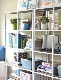 bookshelves metal bookshelf amazing ikea metal bookshelf cool ikea metal bookshelf