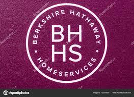 berkshire hathaway energy lafayette circa june 2017 berkshire hathaway homeservices sign