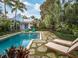 Swimming Pool Ideas For Backyard Swimming Pool Design Photos Hgtv