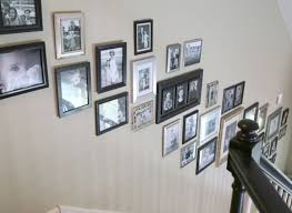 Best 25 Hanging Family Pictures Hanging Family Photos Best 25 Hanging Family Pictures Ideas On