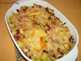 cuisine typique un plat typique de l hiver et pourtant recette ptitchef