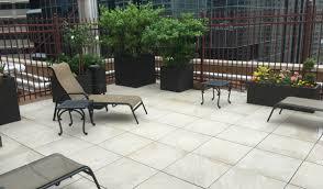 carpet tiles carpet tile flooring carpet tile squares