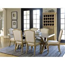 paula deen dining room dining tables universal furniture dining table is pennsylvania