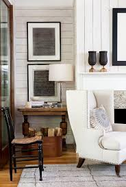 178 best design trend classic images on pinterest living room