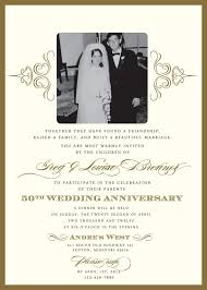 30th wedding anniversary party ideas remarkable 30th wedding anniversary party invitations 65 for