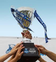 san diego surf thanksgiving inland empire surf soccer club team trophy case